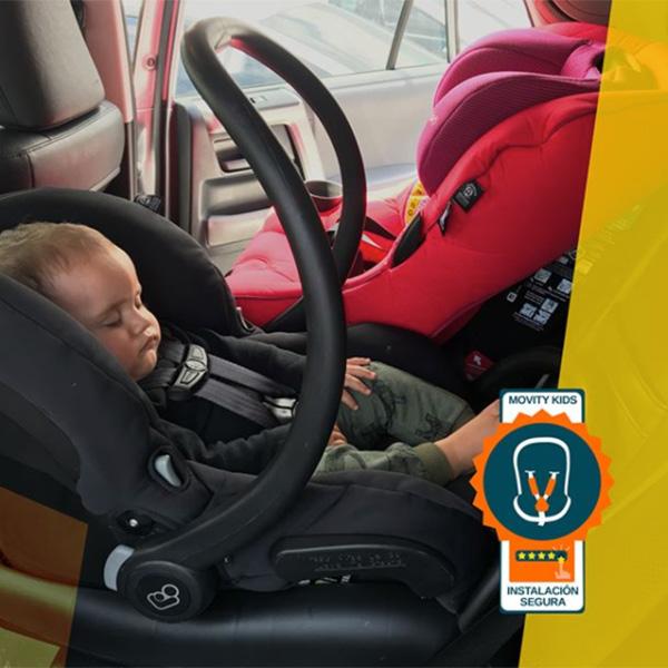 Algunos-mitos-sobre-llevar-a-los-niños-en-su-silla-para-carro-a-contramarcha-Movity-Kids