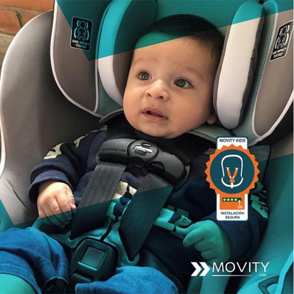Lista-de-errores-más-comunes-al-instalar-o-usar-la-silla-para-carro-de-tus-hijos-Movity Kids