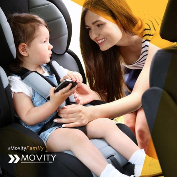 Por-que-es-importante-transportar-a-los-niños-en-una-silla-para-carro-Movity-kids