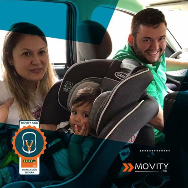 Qué-debes-tener-en-cuenta-para-elegir-la-silla-para-carro-adecuada-Movity-Kids