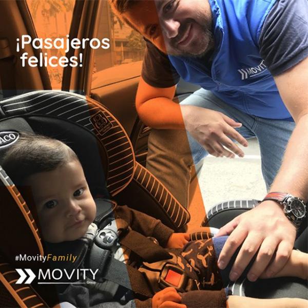 Qué-hay-que-tener-en-cuenta-para-hacer-una-instalación-segura-de-la-silla-para-carro-Movity-Kids
